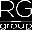 logoGRwhite130_rggroup