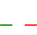 officina2_rggroup